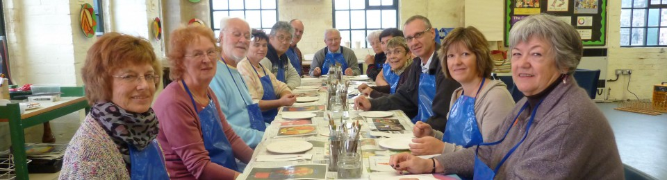 Codsall and Bilbrook French twinning association